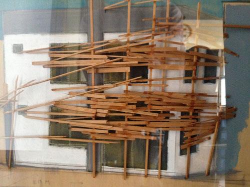 三笠プロジェクト2012・4日目_c0189970_8392715.jpg