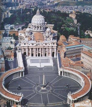 2012年7月10日 アグリで過ごすイタリア9日間Ⅳ_a0136671_4262336.jpg
