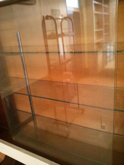 玉名Handmade&Zakka 1DAY SHOPと棚掃除と恐竜_c0246783_22133692.jpg