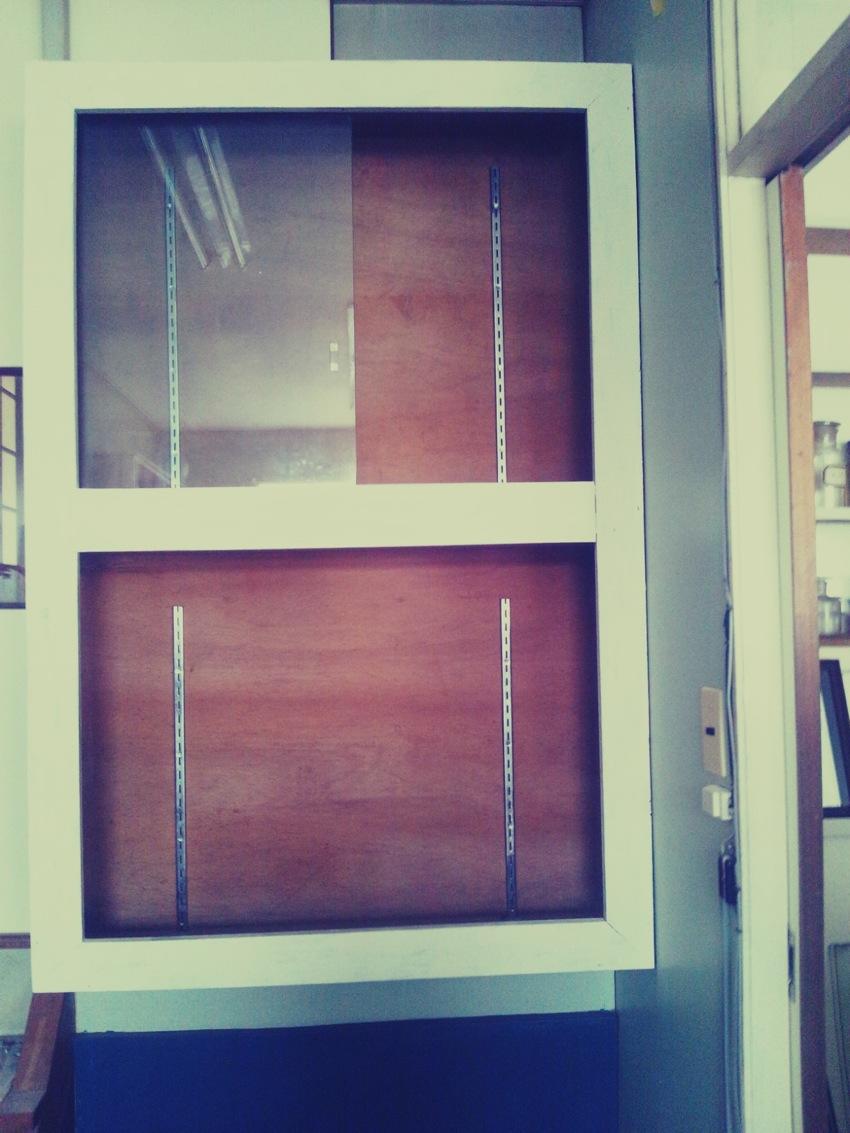 玉名Handmade&Zakka 1DAY SHOPと棚掃除と恐竜_c0246783_2271918.jpg