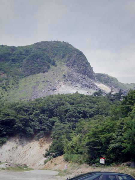 塚原温泉 火口乃湯_f0017696_1052698.jpg