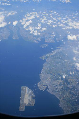旅日記 香港 2011SEP 002 ダイナスティークラスで台北へ_f0059796_21465561.jpg