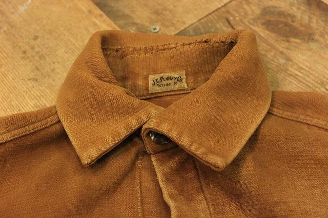 1930's JC Penney  A-1style_d0121303_19515758.jpg