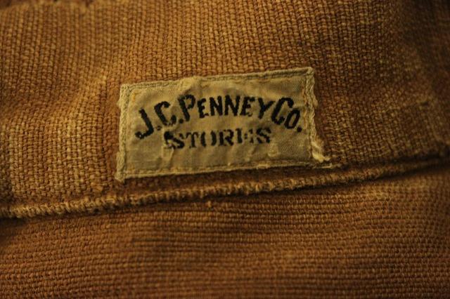 1930's JC Penney  A-1style_d0121303_19521327.jpg