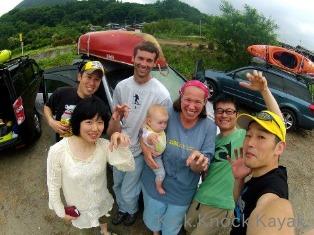桂川_f0164003_0345631.jpg