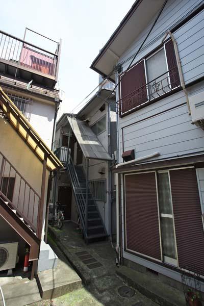 神田川_d0272207_2124154.jpg