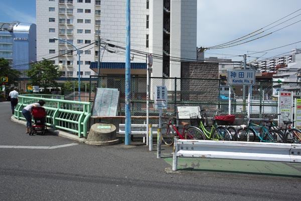 神田川_d0272207_21295575.jpg