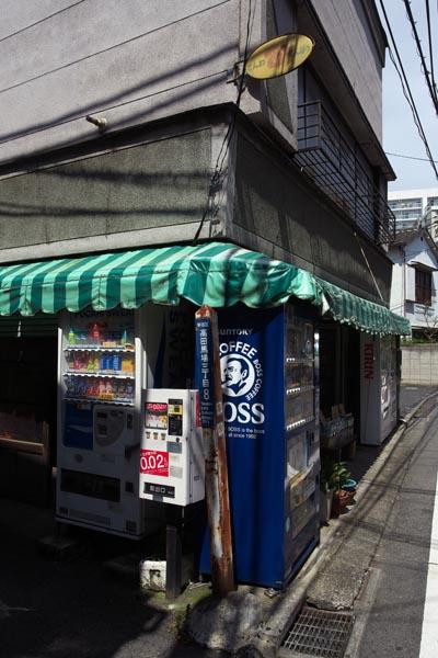 神田川_d0272207_2161123.jpg