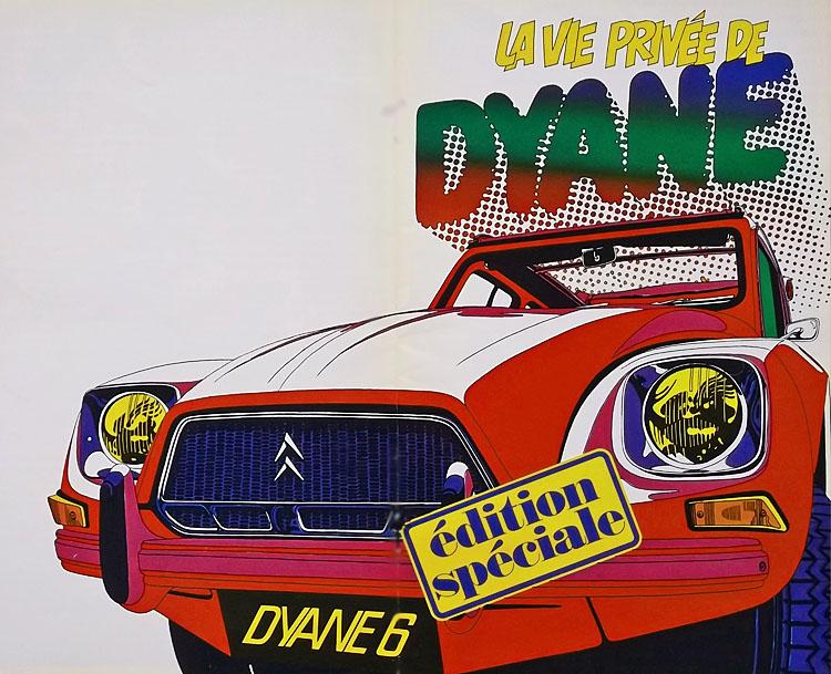 DYANE-6\'68.LDC._b0242510_20572837.jpg