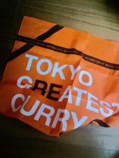 東京最好ハンケチーフが、できた!_c0033210_1414564.jpg