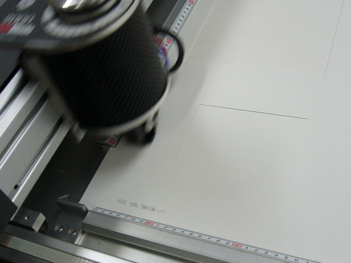 d0252821_1125232.jpg