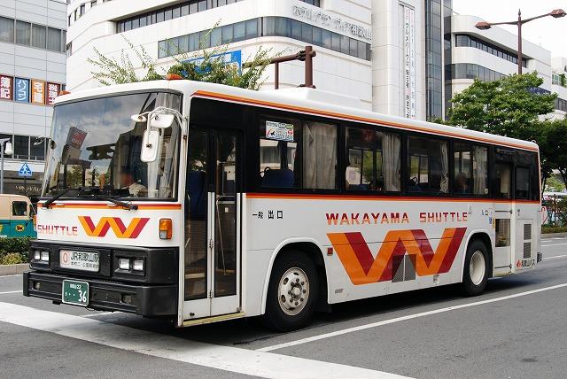 和歌山バス~西工58MC(E型)いすゞLV~_a0164734_231825.jpg