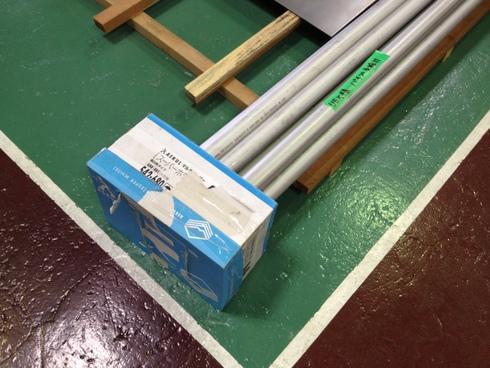 工場の安全対策_d0085634_16491683.jpg