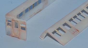 神奈電をもう一度 2012年7月_e0030537_1313992.jpg