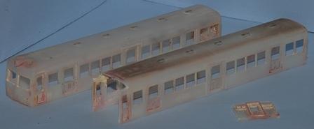 神奈電をもう一度 2012年7月_e0030537_1322023.jpg