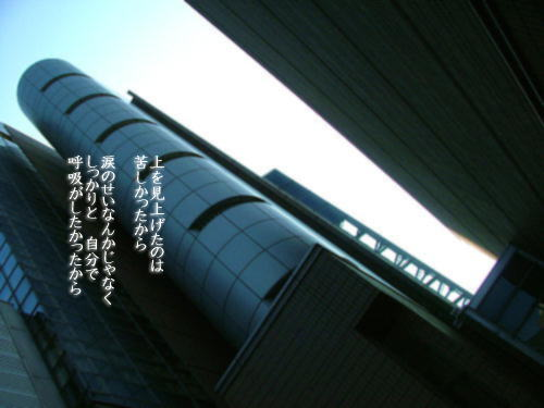 a0104940_10585445.jpg