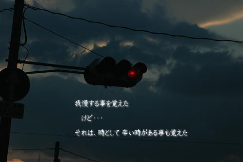 a0104940_11102475.jpg