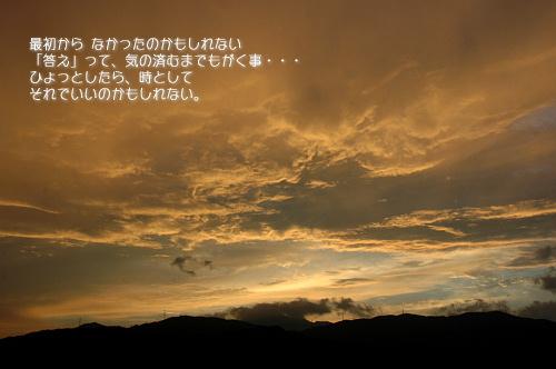 a0104940_11235848.jpg