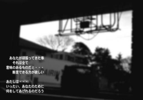 a0104940_119361.jpg
