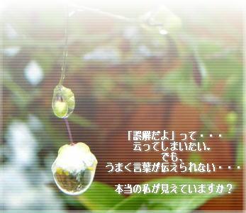 a0104940_2474942.jpg