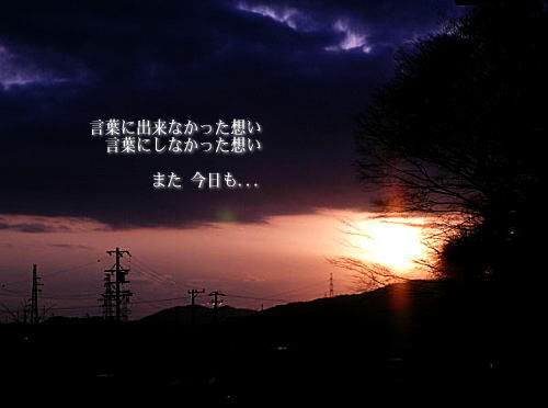 a0104940_4143657.jpg