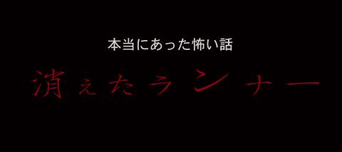 f0105741_14514765.jpg