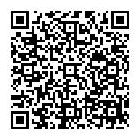 f0195844_1123821.jpg