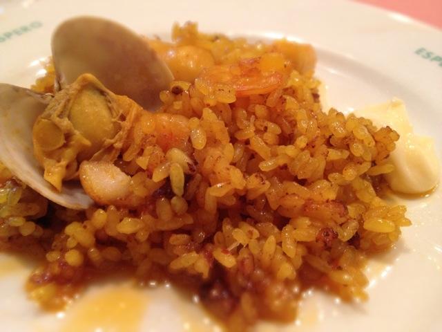 ◆日常の料理写真など...iPhoneにて_b0008655_1205518.jpg
