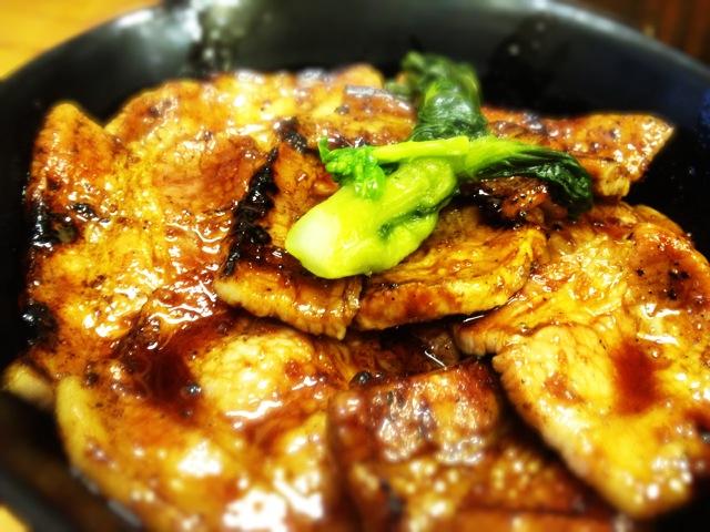 ◆日常の料理写真など...iPhoneにて_b0008655_1224416.jpg