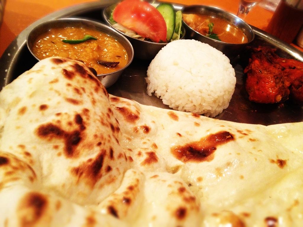 ◆日常の料理写真など...iPhoneにて_b0008655_1245399.jpg