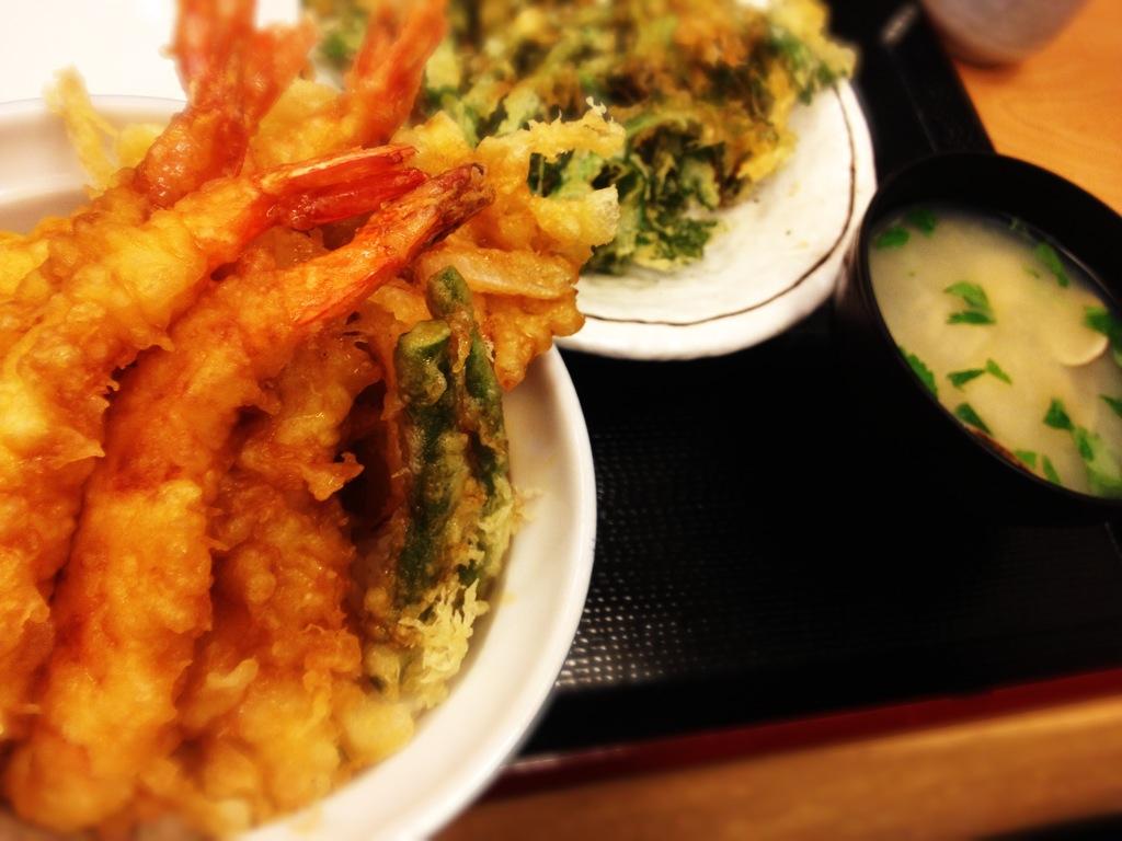 ◆日常の料理写真など...iPhoneにて_b0008655_1251838.jpg