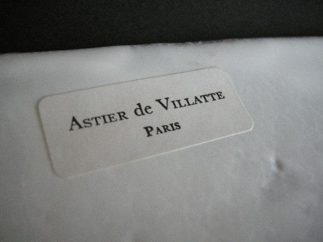 アスティエ・ド・ヴィラット_c0243355_10201852.jpg
