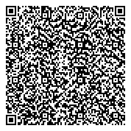 c0090360_23525839.jpg