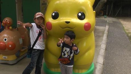 動物園へ行ってきました_d0191262_58058.jpg