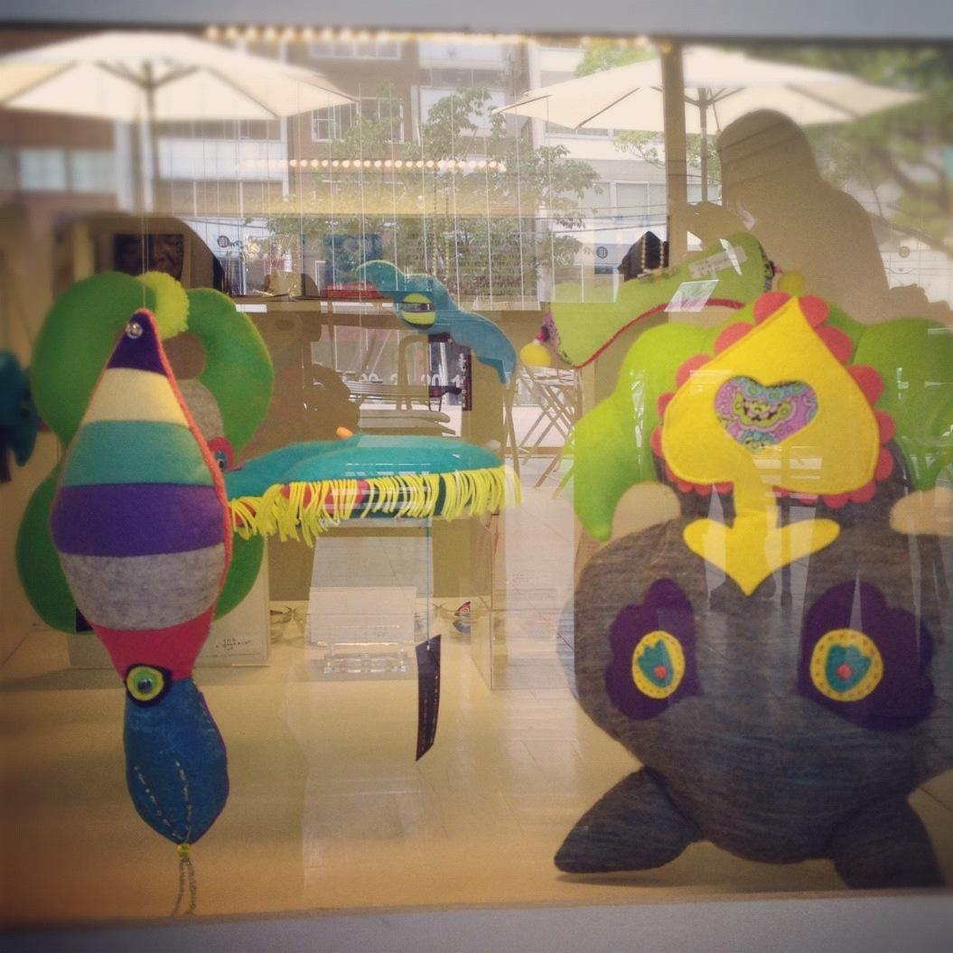 3331CUBE shop&gallery_e0119964_081517.jpg