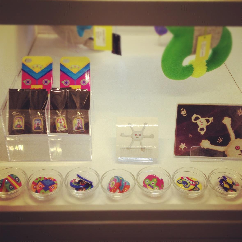 3331CUBE shop&gallery_e0119964_082795.jpg