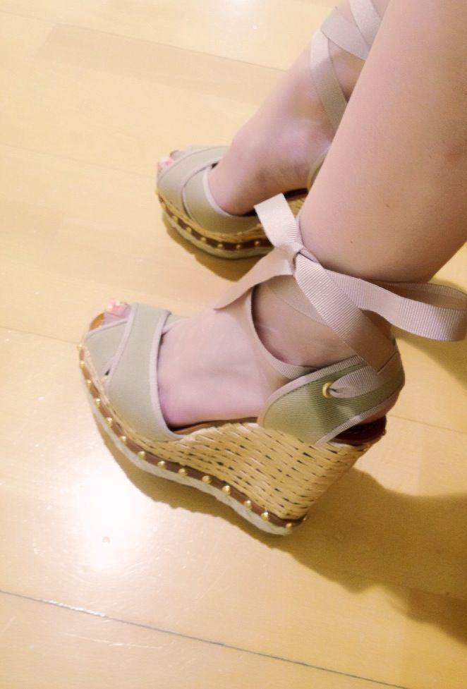 韓国で買ったもの✩_c0151965_1381750.jpg