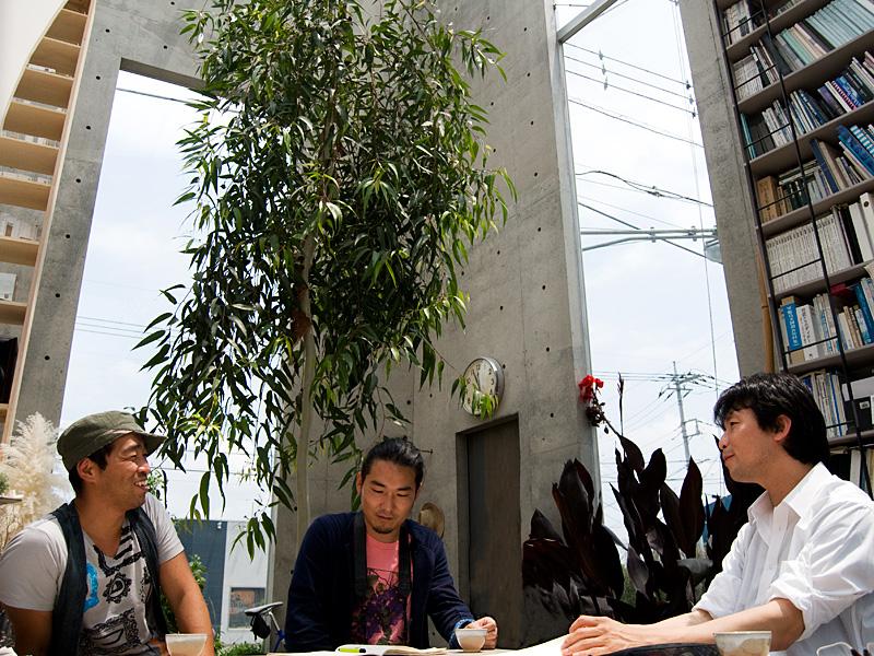NHK出版のWEBマガジン「あしたの生活」に掲載されました(その3) ^^_f0191870_16392887.jpg