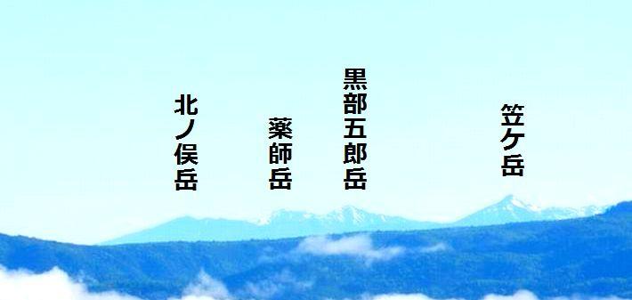 b0185573_11315497.jpg