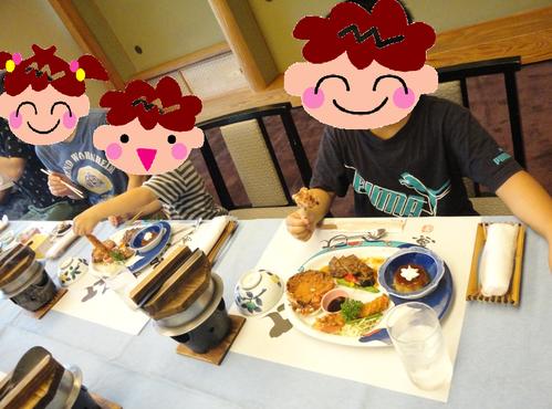 7月7日土曜日:「バスでGO!」 in湯野浜_b0079382_1327016.png