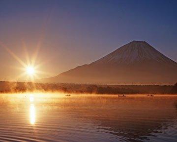 ラジオ日本の収録をしました。_e0119092_1220105.jpg