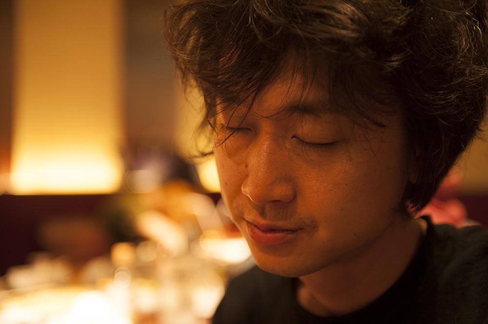 2012.6.9 忘れらんねえよ 1st アルバム ツアーファイナル!_f0144394_14182663.jpg
