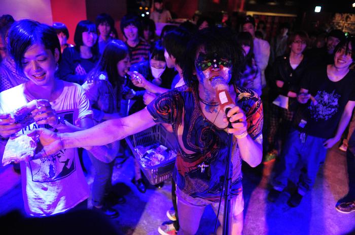 2012.5.12 ちくわテイスティング協会_f0144394_343298.jpg