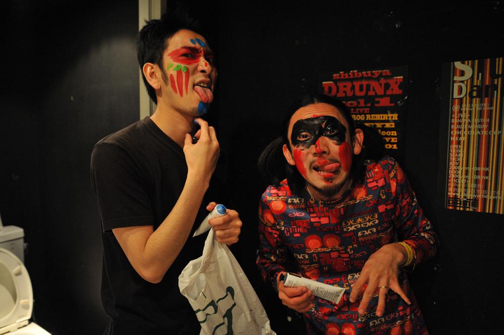 2012.5.12 ちくわテイスティング協会_f0144394_3435366.jpg