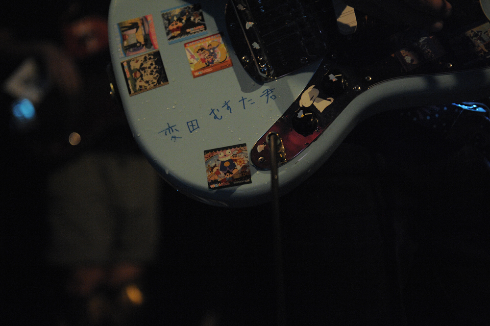2012.6.22 元祖_f0144394_4301659.jpg