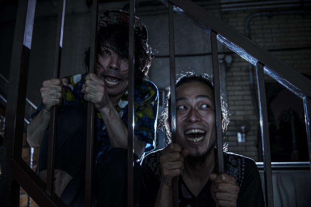 2012.6.22 キヨシ_f0144394_5173145.jpg