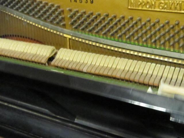 ピアノ_a0158095_17375729.jpg