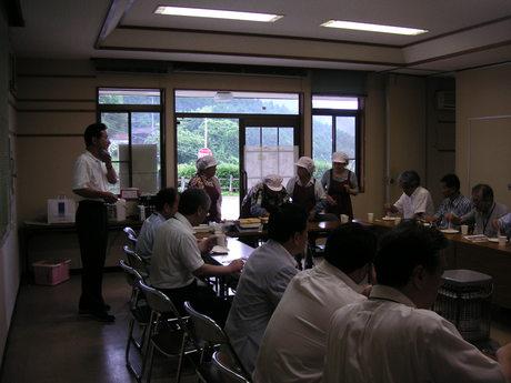 大垪和(おおはが)360℃棚田村企画開始!!_d0197497_16154049.jpg