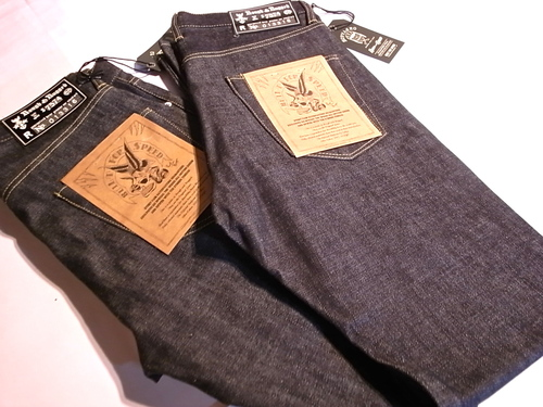 ROUGH AND RUGGED NEW ITEMS!!!!!_d0101000_1316418.jpg