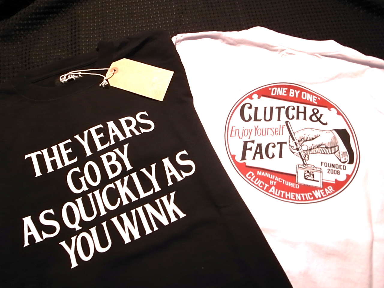 CLUCT NEW ITEMS!!!!_d0101000_13585297.jpg